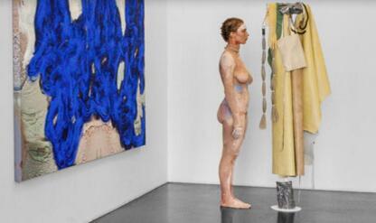 艺术管理涉及到哪些知识?