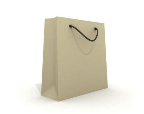 商家在手提袋印刷时有哪些注意事项