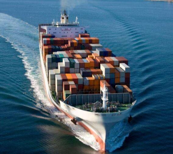 进口海运代理有哪些优势?