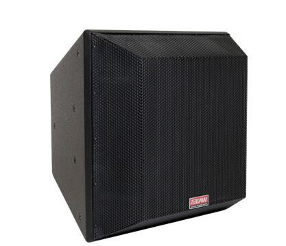 专业音响设备应满足哪些条件