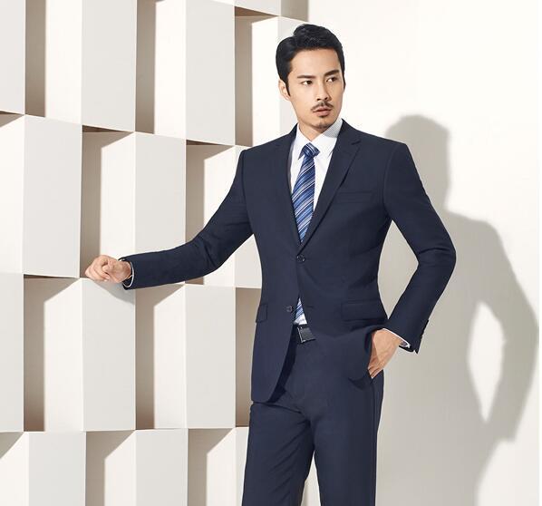北京订制正装公司主要从事哪些服装的订制工作