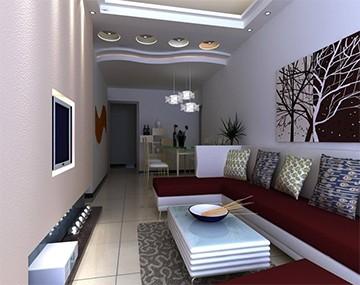 北京现代别墅装修的主要类型有哪些?