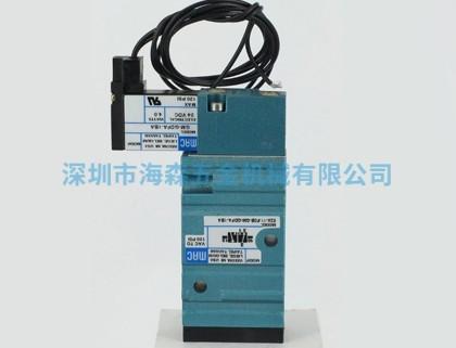 电磁阀厂家深受用户欢迎的原因有哪些?
