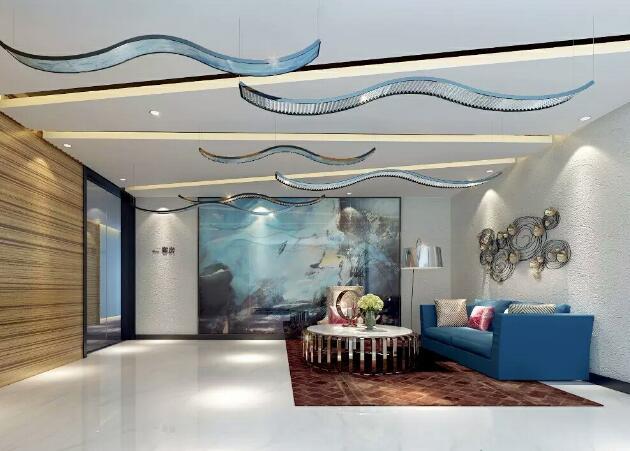 郑州酒店设计常用哪些主题风格?
