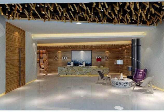 郑州酒店设计该如何打造才能吸引各年龄层次的消费者?