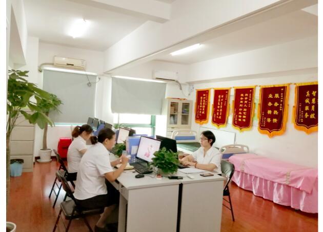武汉家政培训机构深受市场欢迎的原因