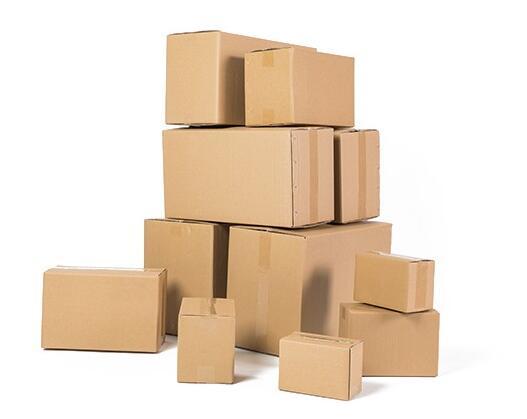 向深圳纸箱厂订购纸箱时应如何验证纸箱的性价比