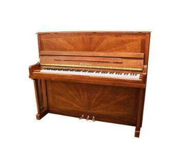 保养与存放英国进口钢琴需要注意哪些细节