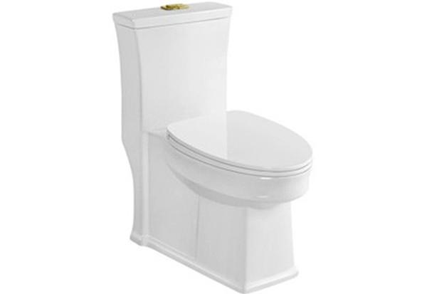 卫浴定制产品有哪些优势?