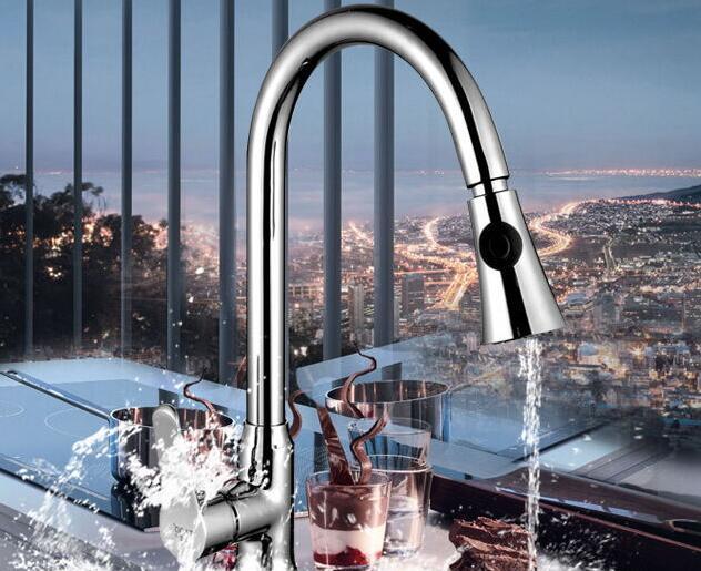 卫浴定制产品优质性体现在哪些方面?
