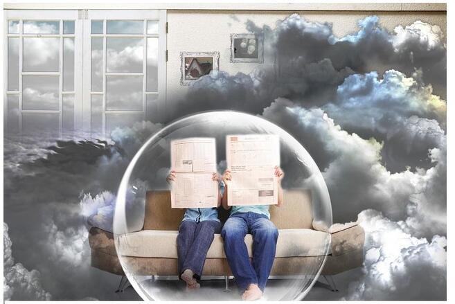 室内除甲醛公司解读减少甲醛污染的技巧有哪些