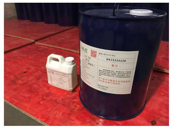 耐磨防腐涂料具有怎样的性能优势