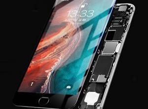 手机维修技术员详解:智能手机常见小故障如何检修