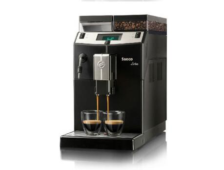会展咖啡深受会展来宾欢迎的原因