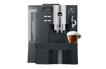 会展咖啡具有哪些主要特点
