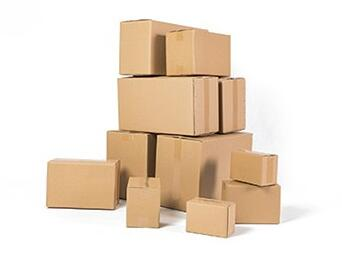 纸箱定制公司解析:通过哪些操作可使纸箱包装达到环保要求?