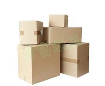 啤盒纸箱定制需要考虑哪些需求