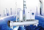 速冻库区别于普通的速冻设备具有哪些优势特性