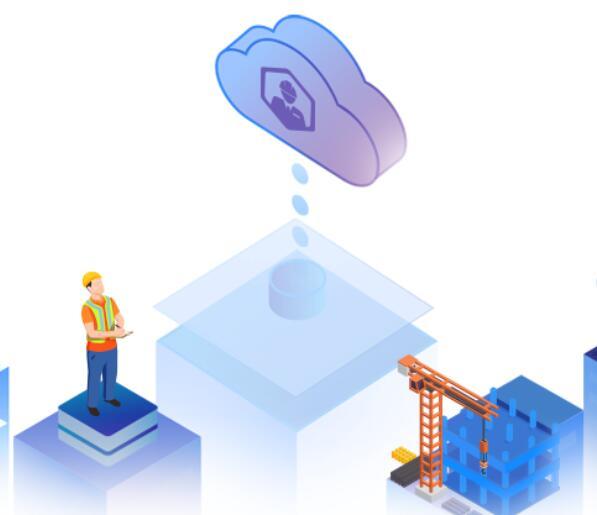项目管家可为企业的发展提供哪些帮助