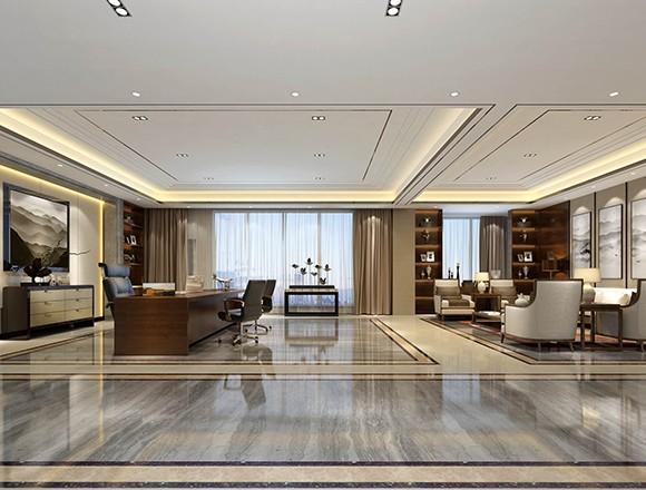 上海地板打蜡公司解读地板打蜡的操作要点