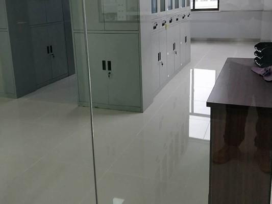 上海地板打蜡公司解读地板打蜡的好处有哪些
