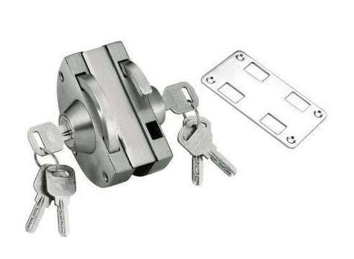 郑州修锁换锁为何要选择密码锁?