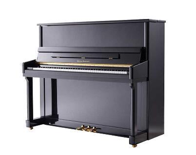 上海乐器直销订购拥有哪些便利条件?