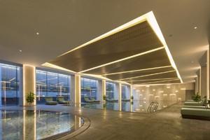北京建筑装修设计公司解读别墅设计需满足哪些条件?