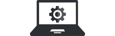 桌面安全管理的实施方案应考虑哪些方面的内容