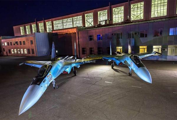 航空军事展馆设计时应该考虑哪些方面?