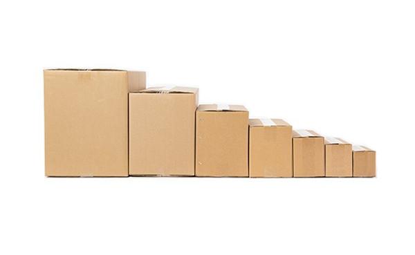 值得选择的纸箱厂应该具备哪些特点
