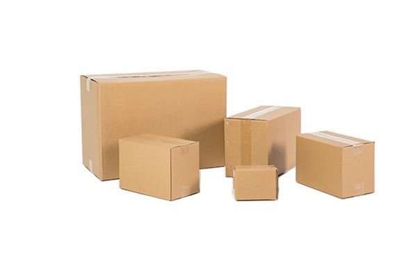 纸箱厂讲解:评价纸箱性能的主要指标有哪些