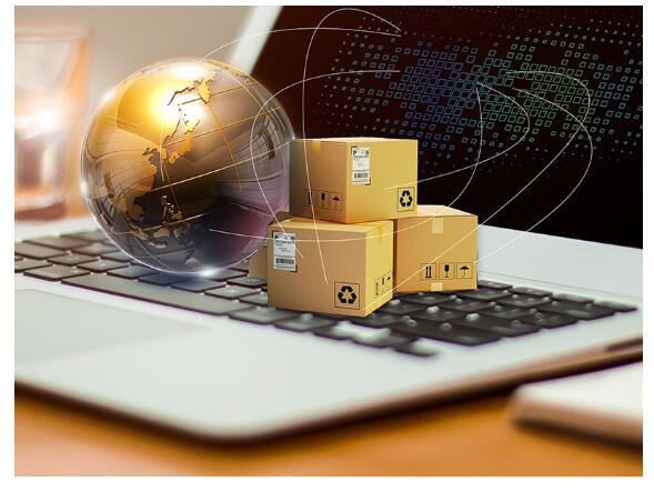 跨境电商物流公司详解:跨境商品溯源可采用哪些方法