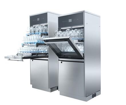 洗瓶机产品深受用户欢迎的原因