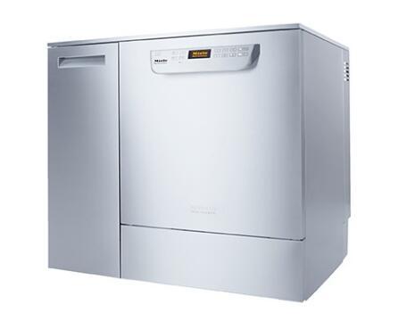 提高洗瓶机清洁效果的三大技巧