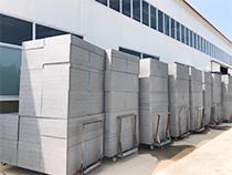 完整的节能防火材料施工系统主要包括哪些方面