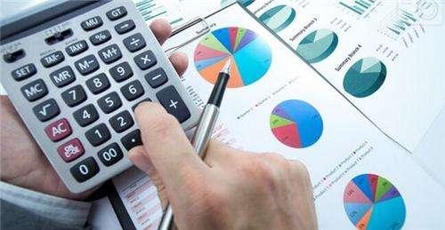 武汉代理记账公司具有哪些重要的优势