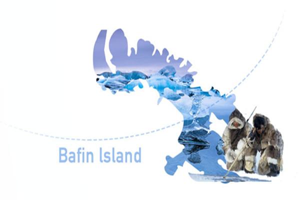 如何选择北极保健品进口公司?