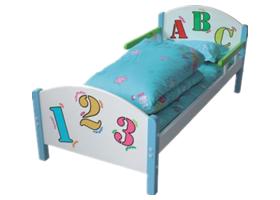 幼儿园床需要满足哪些条件?