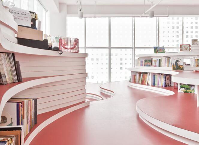 选择北京建筑装修设计公司能够为用户带来哪些好处