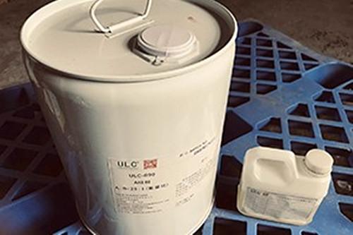 耐磨防腐涂料的使用可以解决哪些问题?