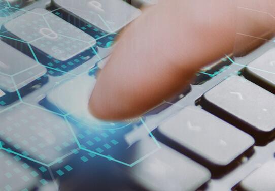 屏幕水印技术有哪些特点?