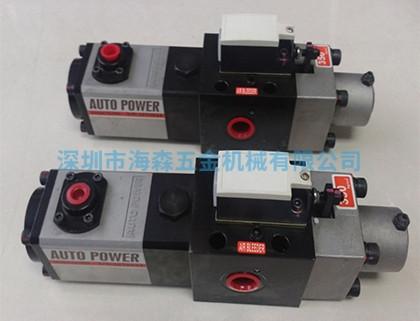 超负荷油泵产品的主要功能都有哪些