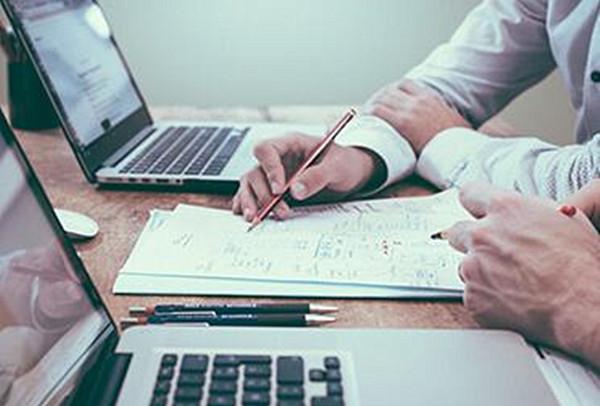 西安企业法律顾问的基本服务内容有哪些?