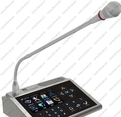 校园广播设备可以实现哪些功能?
