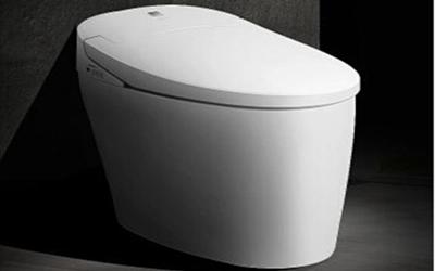 智能马桶具有有哪些功用?