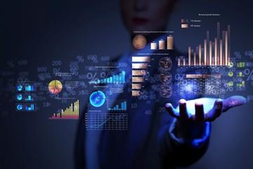 设备监控系统应该具有哪些性能特点?