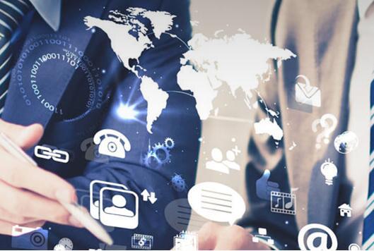 设备监控系统有哪些功能?