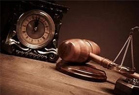 法律顾问如何处理借贷纠纷