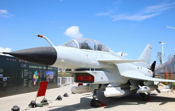 举办军事展览具有哪些好处